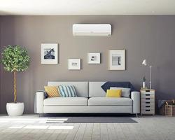 Installation de climatisation - Sisteron/Gap - Eco N'Home