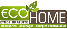 Energies Conseil Services
