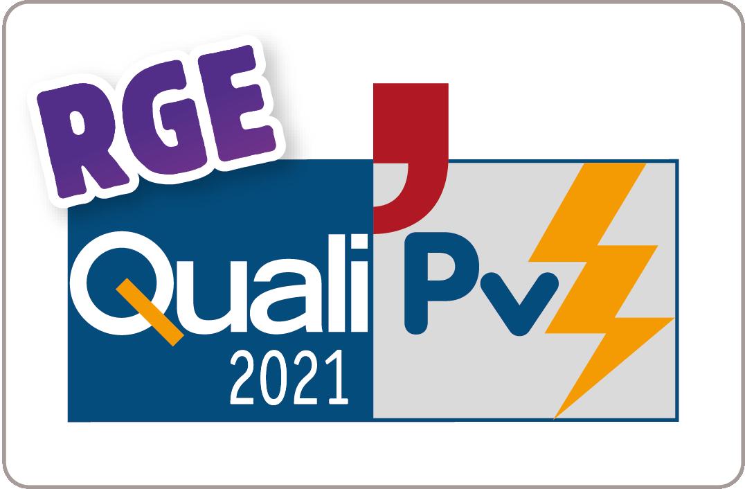 Renouvellement du QualiPV
